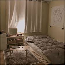 korean style bedroom how to nail the