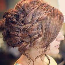 Prom Hairstyle Picture 17 fancy prom hairstyles for girls pretty designs 2143 by stevesalt.us