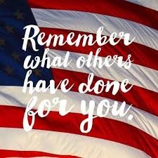 56 157+ Haappy Memorial Day Images 2021 ideas | memorial day, memorial day  pictures, memorial day quotes