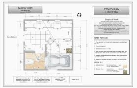 bathroom floor plans walk in shower. Nice Looking Bathroom Floor Plans Walk In Shower Design Master With Wpxsinfo