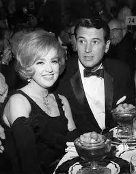 Image result for edie adams and eddie fisher