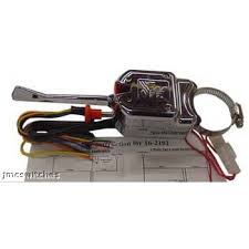 similiar universal turn signal switch diagram keywords empi universal turn signal switch wiring diagram thesambacom beetle