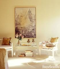 Design My Bedroom Cool Ideas