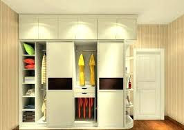 Large Storage Closet Bedroom Built In Cabinets Designs Bedroom Storage  Cabinet Large Size Of Wardrobe Storage
