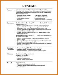 7+ english major resume