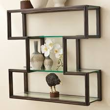 shelves  contemporary display and wall shelves other metro