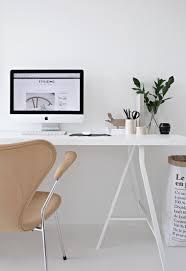 minimal office. Minimalist Office Designs For Maximum Productivity Minimal D