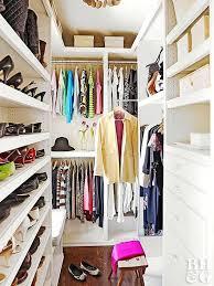 walk in closet storage closet storage ideas walk in closet storage bench