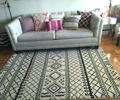 aztec area rug medium size of prodigious rag rugs southwestern southwest southwestern area rugs i32