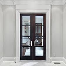 Door Whirlpool French Door Refrigerator Lowes  Interior French French Doors Interior