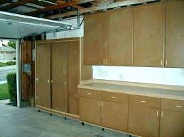 full size of sliding cabinet door hardware canada home depot design doors how to make build