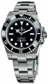 25 best ideas about mens watches rolex rolex top 10 living legend watches to own watch talk rolex submariner 8 500
