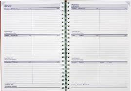 homework diary online homework planner book oyle kalakaari co