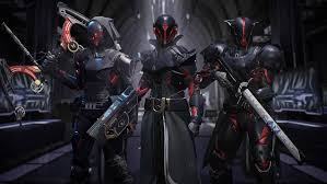 Jan 8 2020 destiny 2 wallpapers and others decorative background of a graphical user interface for your mobile. Destiny 2 Wallpaper Kolpaper Awesome Free Hd Wallpapers
