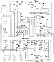 1994 toyota pickup tail light wiring example electrical wiring 2003s 10 Tail Light Wiring Diagram at 1994 Toyota Pickup Tail Light Wiring Diagram