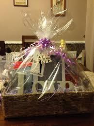 wedding gift baskets indian ideas