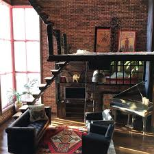 urban loft furniture. Urban Loft Dollhouse Renovation Furniture