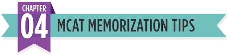 Mcat Amino Acid Chart Mcat Memorization List And Tips The Princeton Review