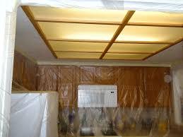 Best Kitchen Ceiling Lights Choosing Kitchen Ceiling Lights Ideas