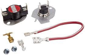 70 series dryer fuse box wiring schematics diagram 70 series dryer fuse box wiring diagram todays whirlpool dryer fuse 70 series dryer fuse box