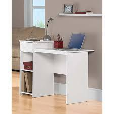 student desks white birch desk mainstays