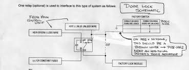 wiring diagrams viper car alarms images viper alarm remote start wiring along viper alarm 300 wiring