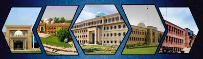 Art And Design Universities In Islamabad Fast National University