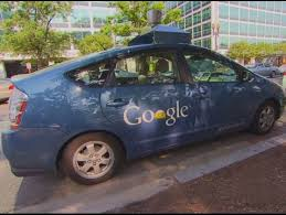 Gridlock To Knx Cbs Los Cars « Driverless Driven Angeles 1070 7RxwqfxnF
