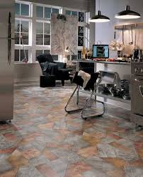 gallery classy flooring ideas. Home Office Flooring Ideas Beauteous Decor Manningtonresilient Riveting Gallery Classy E