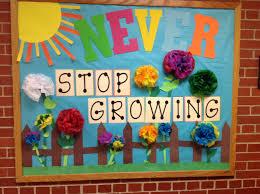 valuable inspiration spring bulletin boards pre for cool design ideas spring bulletin boards pre