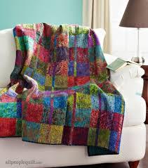 Free Batik Quilt Patterns | AllPeopleQuilt.com & Juxtaposition Adamdwight.com