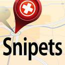 snipets