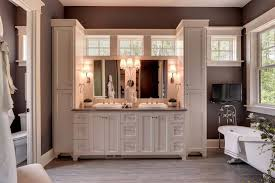 bathroom cabinets company. Delighful Cabinets 76 Creative Ornamental Unique Bathroom Cabinets On Pantry Cabinet Bath  Vanity Kitchen Company Cherry Best Selling Wood Bathrooms Large Size Of Painted Ideas  Throughout B