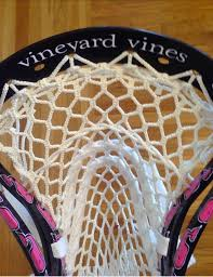 Custom Vineyard Vines Dyed Warrior Evo3 Sidelineswap
