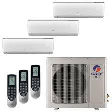 Hotel Air Conditioners For Sale Amana 9300 Btu 230 Volt 26 In Through The Wall Air Conditioner