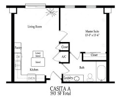 rest house plan design nice idea small guest house plans imposing design  small floor plans small