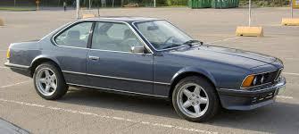 strongauto.net/wp-content/uploads/images/1976_BMW_...