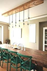 dining table light height kitchen table light fixtures image result for light fixtures for over dining dining table light height