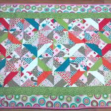 Baby Quilt | Quiltsby.me & Baby Quilt Adamdwight.com