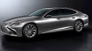 2018 lexus ls 500. unique 2018 on 2018 lexus ls 500 8