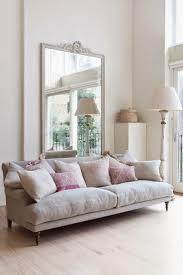 full size of sofa design poppytalk d cotton living rooms reviews on
