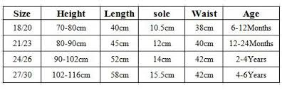 Baby Tights Infant Girl Toddler Newborn Kids Pantyhose Lace Hosiery Kids Stockings 6m 6t New Brand