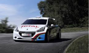 peugeot 308 wrc 2018. fine 308 peugeot returning to pikes peak in 2013 with ninetime wrc champ sbastien  loeb on peugeot 308 wrc 2018 g