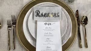 2 Paperless Diy Wedding Seating Chart Ideas Escort Board Marble Place Cards