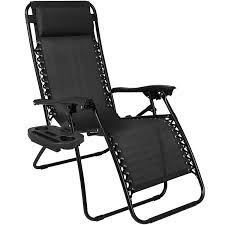 Patio Recliner Chairs Amazoncom Best Choice Products Zero Gravity Chairs Case Of 2