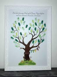 Baum Zur Hochzeit Schenken Spruch Genial Glückwunschkarten