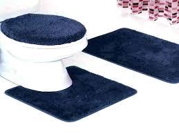 gray bathroom rug sets navy blue bath mats ideas for set dark carpet target r smart gray bathroom rug