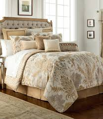 ivory matelasse duvet cover meaning in chinese full size
