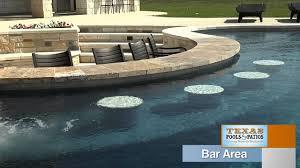 pool designs with bar. Pool Designs With Bar