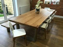 rustic dining table diy. Rustic Dining Table By Tables X Round With Leaf . Diy